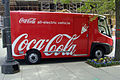 Coca Cola eStar EV DC 04 2012 3743.JPG