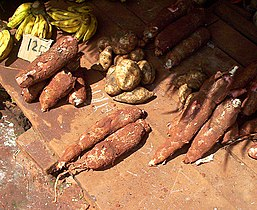 Cocoyams for sale.jpg