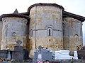 Cocumont Vieille église 9.jpg