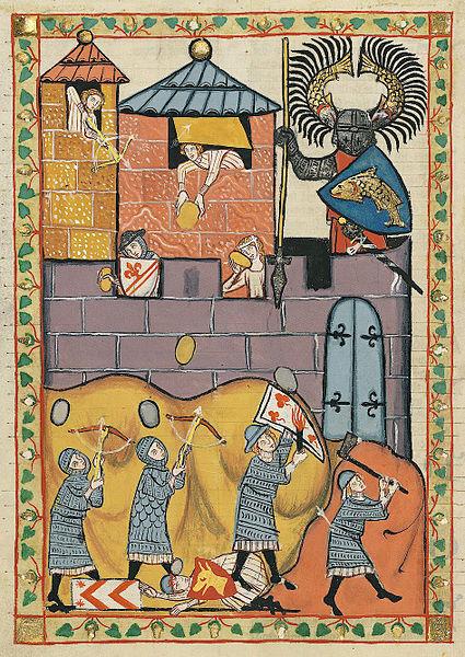 File:Codex Manesse Der Düring.jpg