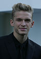 Cody Simpson (11149592043).jpg
