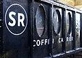 Coffin Carrier Bluebell railway.jpg