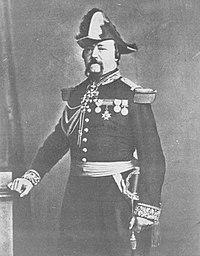 Coffinieres de Nordeck, Gregoire (general).jpg