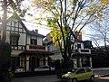 Coghlan, Buenos Aires, casa estilo inglés 05.jpg