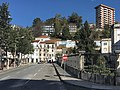 Coimbra (44381679242).jpg