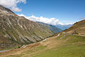 Col du Glandon - 2014-08-27 - MG 9808.jpg
