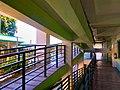 Colegio de Sta. Ana pictures 04.jpg