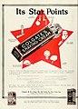 Colgate's Shaving Cream, 1916.jpg