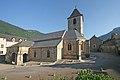 Collégiale Notre-Dame de Quézac 03.JPG