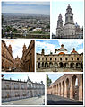 Collage Morelia.jpg