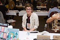 Colleen Coover.jpg