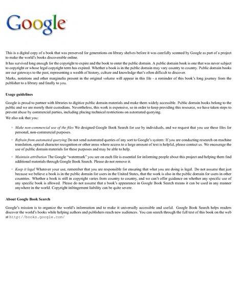 File:Collin de Plancy - Dictionnaire feodal-T2.djvu