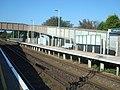 Collington Railway Station - geograph.org.uk - 1511172.jpg