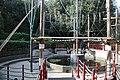 Collodi, Parco di Pinocchio, la nave dei corsari 03.jpg