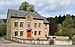 Colmar-Berg House 01.jpg