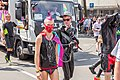 ColognePride 2017, Parade-6837.jpg