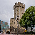 Cologne Germany Bayenturm-04.jpg