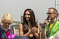 Cologne Germany Cologne-Gay-Pride-2015 Parade-01b.jpg
