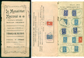 Colombia savings booklet 1919.png