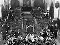 Colonel-Stroms-burial-in-North-crematorium-142360770115.jpg