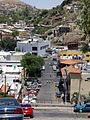 Colonia Centro Nogales.jpg