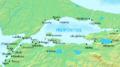 Colonias griegas en la Propóntide.png