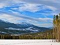 Colorado 2013 (8570682123).jpg