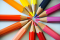 Colored pencils (15958612933).png