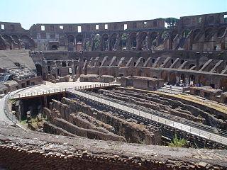 Colosseum2 11-7-2003.JPG