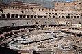 Colosseum (48416281752).jpg