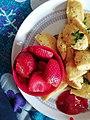 Colourful breakfast.jpg