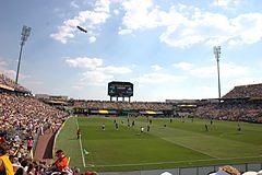 major league soccer wikipedia major league soccer wikipedia