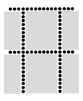 Comb perforation2.png