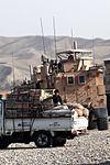 Combat Outpost Shukvani Convoy 120313-M-NR225-085.jpg