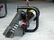 Combi-Tool Blades