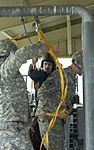 Combined Exercise Warlord Rock pre-jump 150226-A-MM054-024.jpg