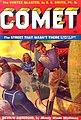 Comet Stories July 1941.jpg
