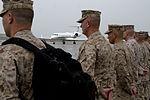 Commandant of the Marine Corps visit to Marine Corps Air Station Iwakuni 120624-M-YH418-001.jpg