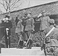 Commanders of the Nanking Entry Ceremony01.jpg
