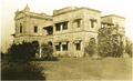 Commissioner's House lived in by JN Gupta Dhaka 1919.png