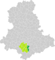 Commune de Saint-Priest-Ligoure.png