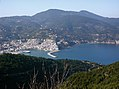 Community of skopelos.JPG
