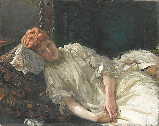 Marie-Clotilde-Elisabeth Louise de Riquet, comtesse de Mercy-Argenteau Countess of Marcy-Argenteau