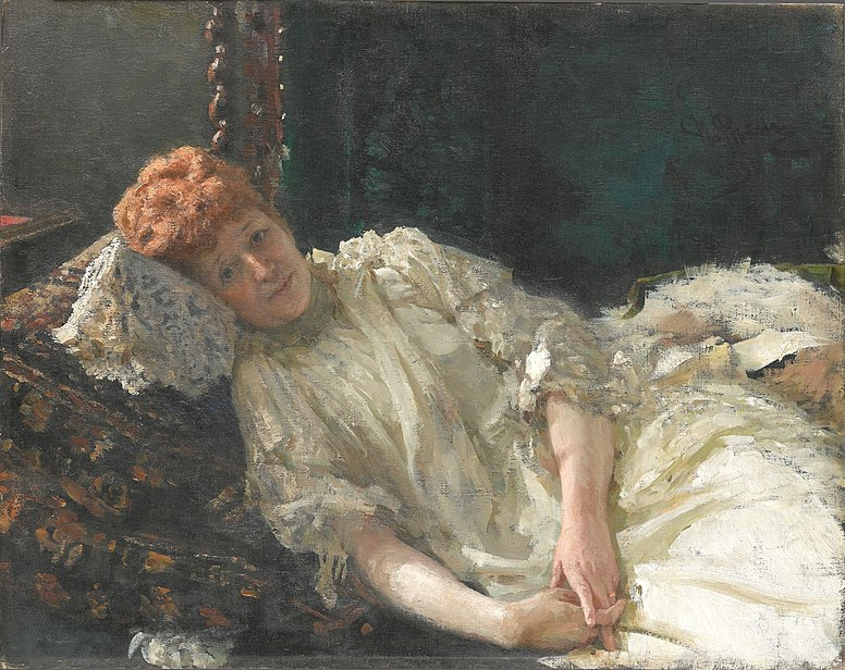 File:Comtesse de Mercy-Argenteau by Repin.jpg
