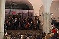 Concert dedicated to the 76th anniversary of Moscow Metro (Концерт, посвященный 76-летию Мосметро) (5968271738).jpg