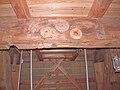 Concordia molen houten schijven maalzolder.jpg