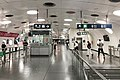 Concourse of Jintaixizhao Station (20200721113517).jpg