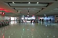 Concourse of Kunming Airport Station (20180213191027).jpg