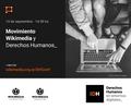 Conferencia DDHH en Entornos Digitales 06.png