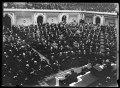 Congress, U.S. Capitol, Washington, D.C. LCCN2016887586.tif
